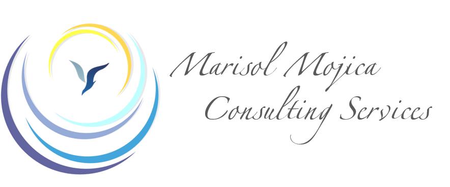 Marisol Mojica Consulting Services